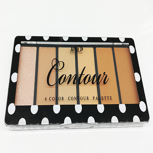 Private label long lasting full coverage makeup foundation concealer