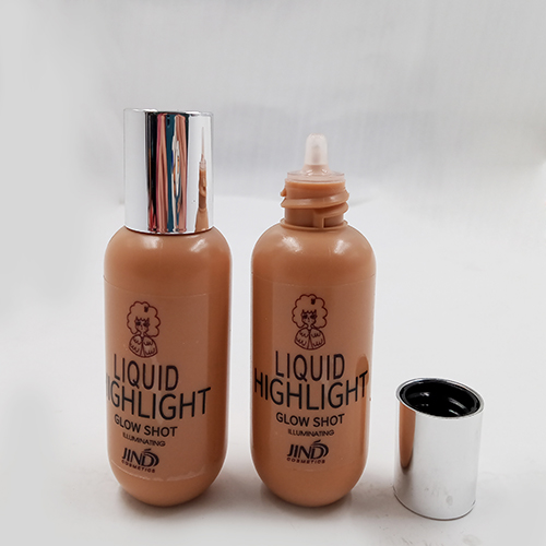 full coverage makeup liquid foundation for dark skin